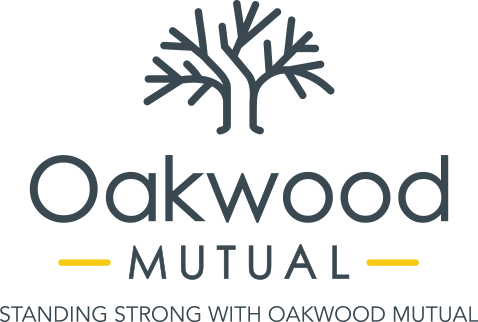 Oakwood Mutual Logo